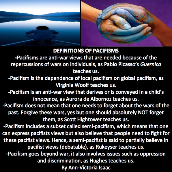 pacifism-poster-vicky